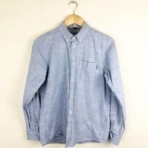 Carhartt Rogers Shirt Button Down